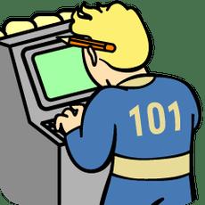 Компьютер. Аппаратное обеспечение. Программное обеспечение.