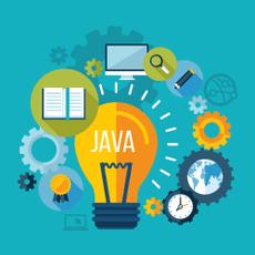 Разработка веб сервиса на Java (часть 1)