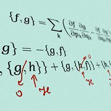 Физика. Теоретический минимум