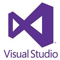 Начало работы с WPF. Visual Studio