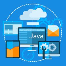 Разработка веб сервиса на Java (часть 2)