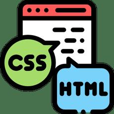 Разработка сайтов на HTML5/CSS3