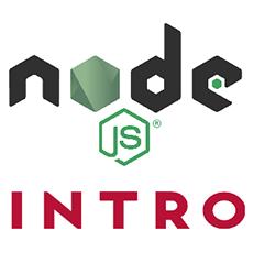 JavaScript. Node.js