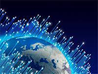 Оптические системы связи