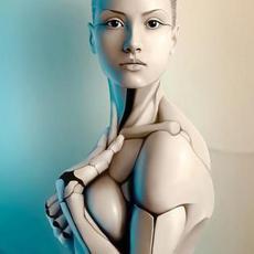 Основные процессы при работе с  роботом-рекрутером Верой