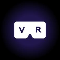 VR-интенсив
