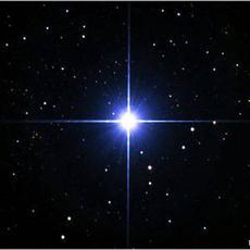 Астрономия ВНГ