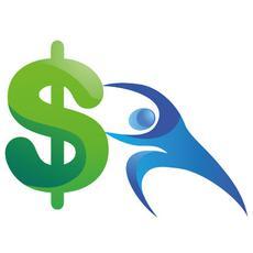 Тендер-менеджер: участие в закупках по Законам 44-фз и 223-фз