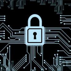 Криптография и способы защиты информации