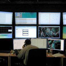 Программа для обучения диспетчеров АСУ ГТК Wenco