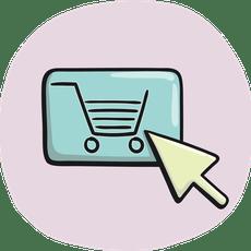 Основы интернет-маркетинга