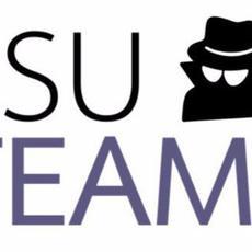 ASU Team CTF
