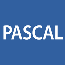 Язык программирования Паскаль