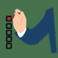 Современные средства оценивания результатов обучения
