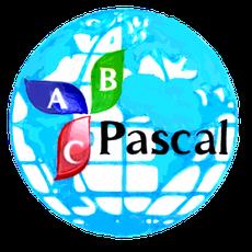Массивы в Pascal.