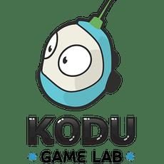 Создание игр с помощью Kodu Game Lab