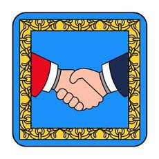 Коммерческие контракты
