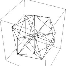 Вычислительная геометрия на плоскости.