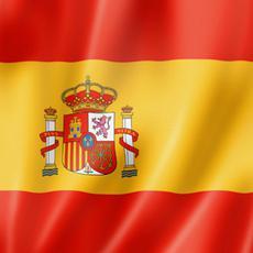 Введение в грамматику испанского языка