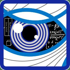 Нейронные сети и компьютерное зрение