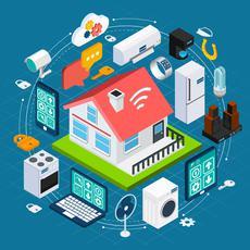 Основы IoT на ArduinoUno