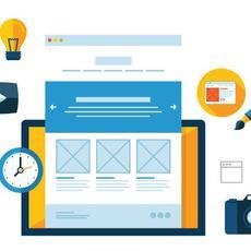 Веб-дизайн для начинающих