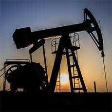Из скважин в бензобак: все о добыче и транспорте углеводородов
