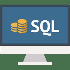SQL Основы