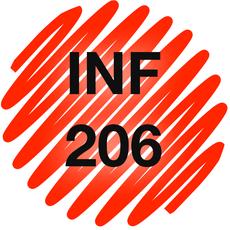 INF206 - Kommunikationsnetze und Verteilte Systeme
