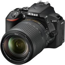 Основы фото и видеосъемки