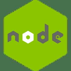 Node.js для начинающих (Junior)