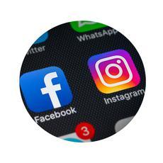 Эффективная реклама в Facebook и Instagram