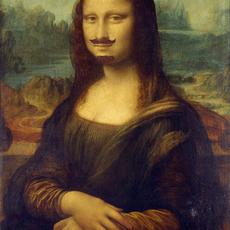 Історія мистецтва без обмеженнь - 100 років світового модерну.