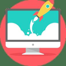 Создание сайтов. Цифровой УМК