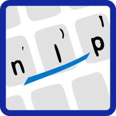 Нейронные сети и обработка текста