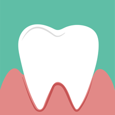 Introduction to Dental Materials Science