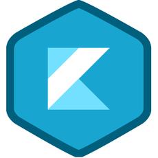 Введение в Kotlin JVM