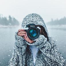 Основы фотографии