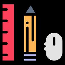 UX-Boost – Юнит-экономика для дизайнера