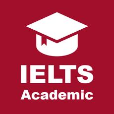 IELTS Academic Express