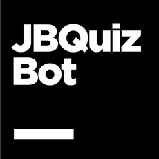 Quiz Bot Course
