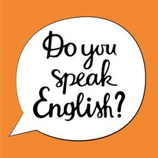 Иностранный язык (английский)