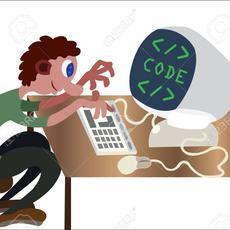 Warsztat programisty (Czw)