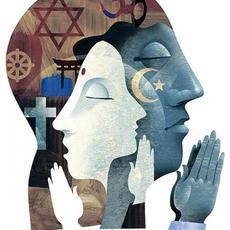 История мировых религий