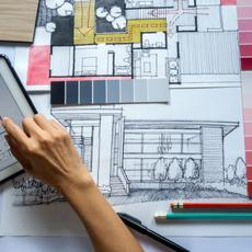 Handpicked Tips And Tricks For Interior Design Projects