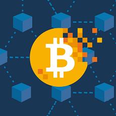 Революция в финансах: криптоэкономика и технология блокчейн