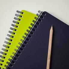 Методика написания учебных текстов