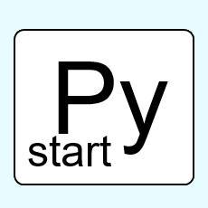 Курс программирования на Python 3 (начальный уровень 7-11 класс)