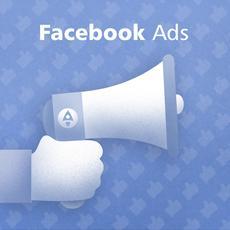 Мобильная реклама в Facebook