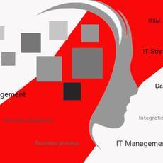 Управление знаниями